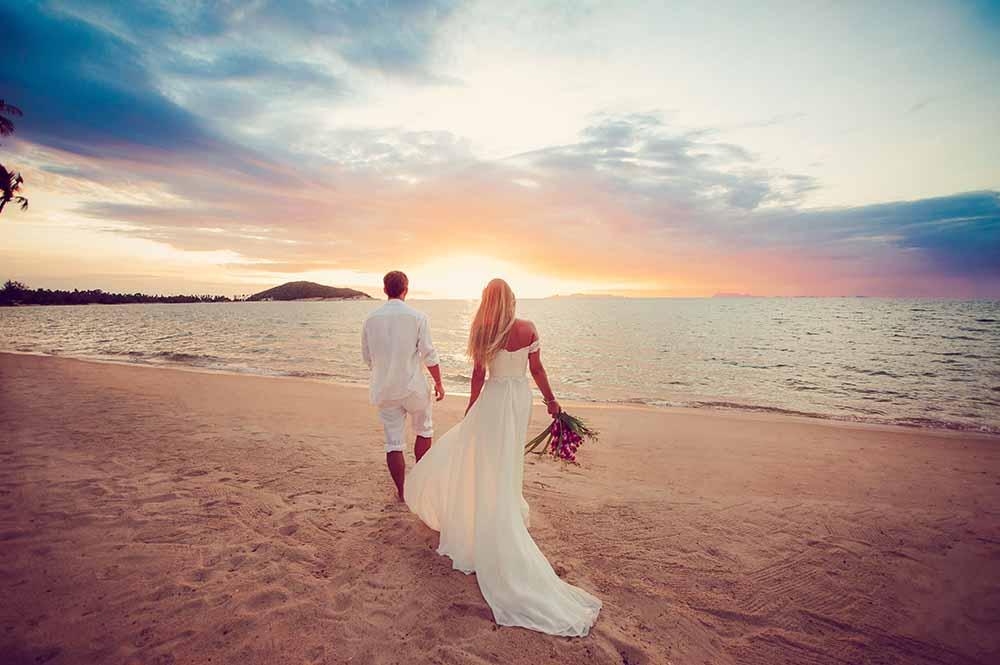 Cum alegem tematica nunții în 2021?