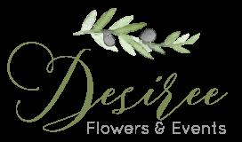 Desiree Flowers
