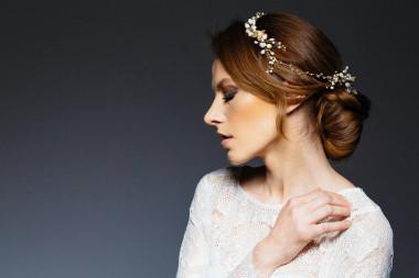 Andreea Iordache Hairdresser