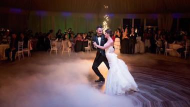 Dansul Nostru