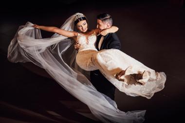 Imaginea Nuntii Tale