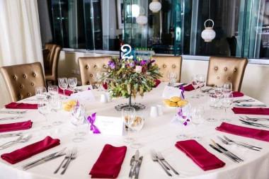Ivo Your Wedding Planner
