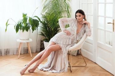 Nicole Enea