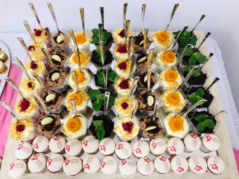 Premier Catering&Events